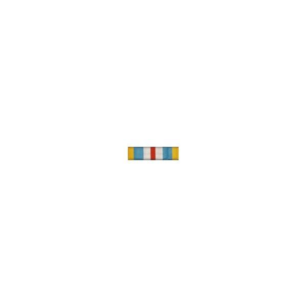 Legacies of Honor | Defense Superior Service Medal Ribbon